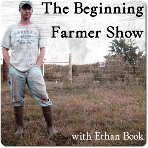 The Beginning Farmer